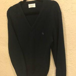Vintage Find! Christian Dior Sweater